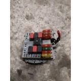 Kaitsmeplokk Fiat Doblo 2007 51763770